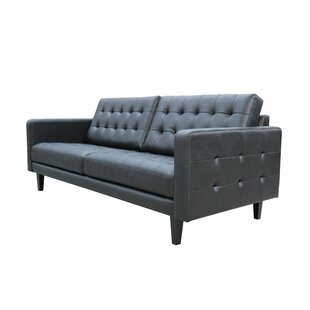 Pickford Standard Sofa By Metro Lane