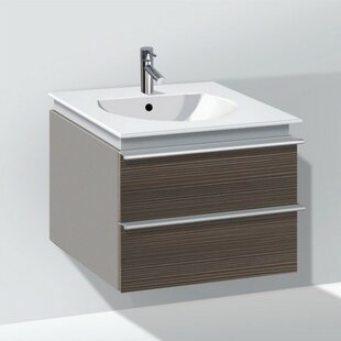 Duravit Darling New 24
