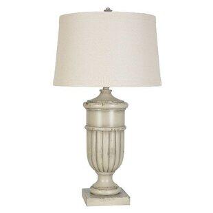 Lamps Per Se 31