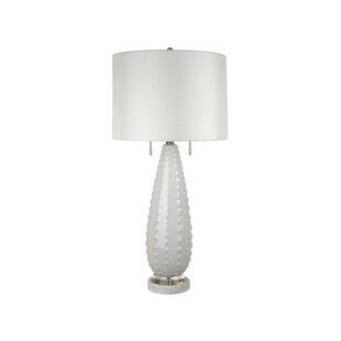 Siddharth Ceramic 29.5 Table Lamp