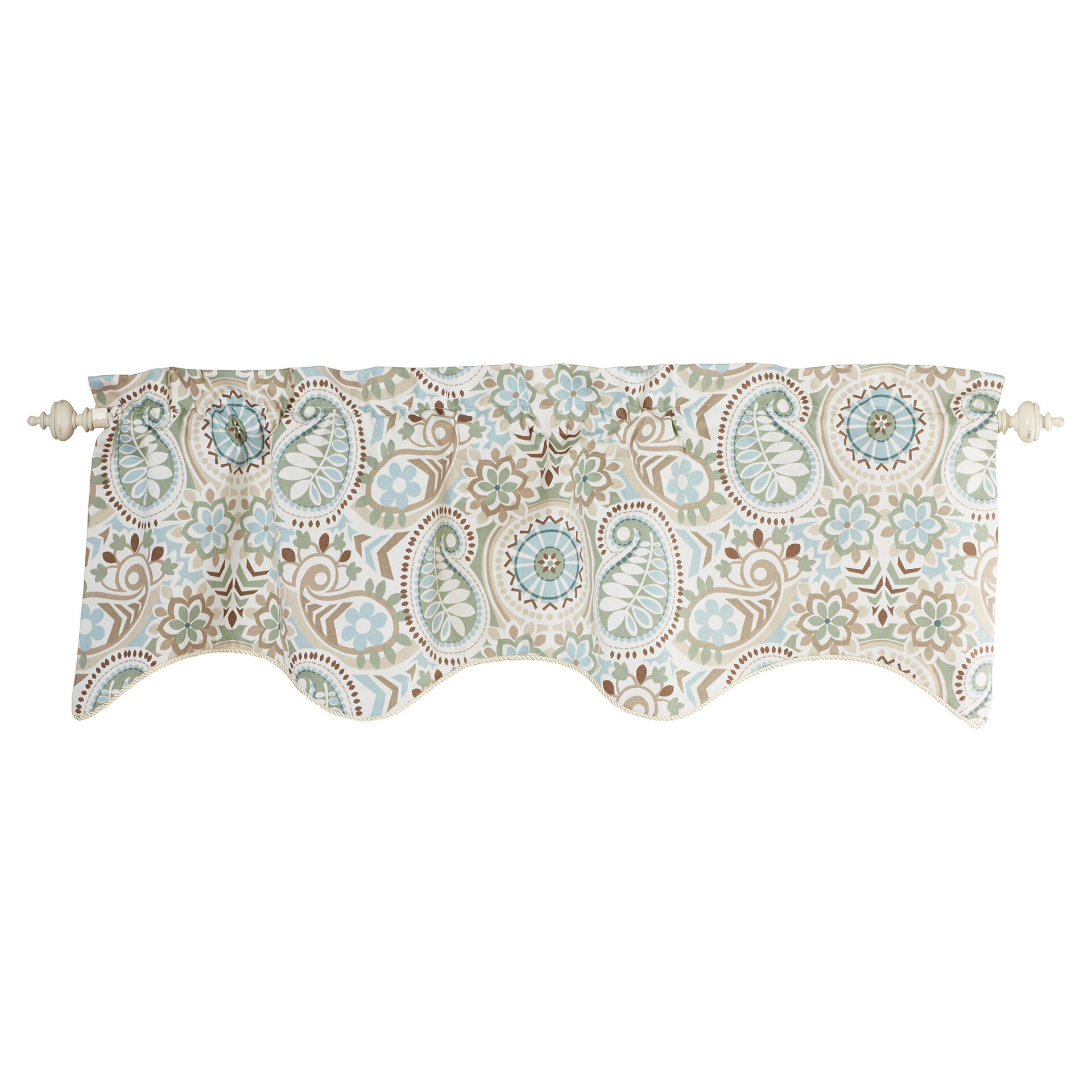 valance and ideas curtains ivory swag inspect curtain design decorating home