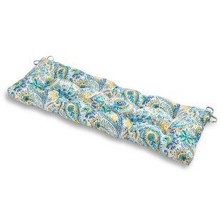 30 Inch Bench Cushion Wayfair