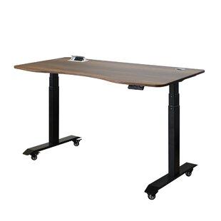 Sarafina Standing Desk