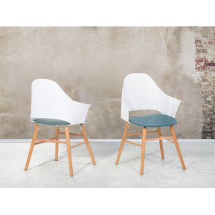 Swope Dining Chair Brayden Studio