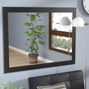 American Made Accent Wall Mirror