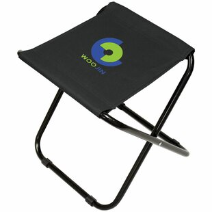 Ashley Folding Camping Stool (Set of 16)
