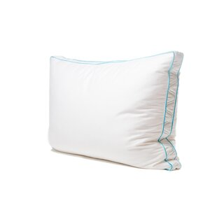 Allied Home Down and Feathers Pillow