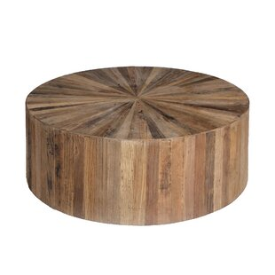 Bargain Cyrano Coffee Table By Gabby