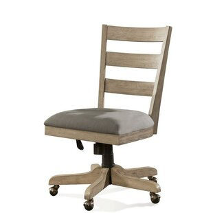 Gracie Oaks Wootton Office Chair