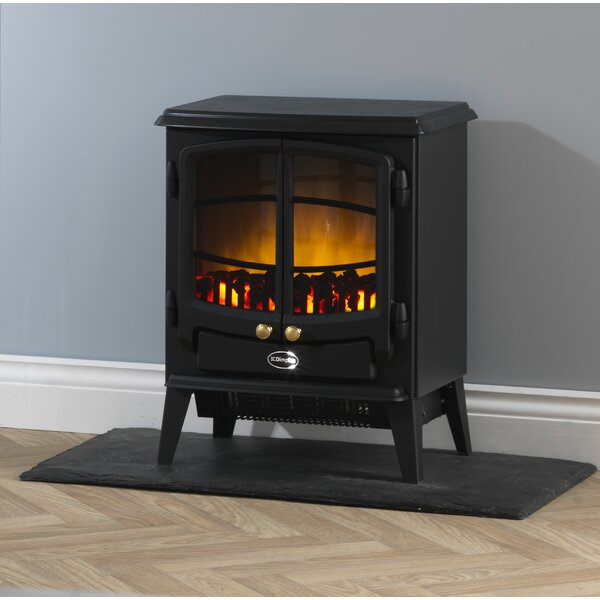 Tango Optiflame Electric Fireplace