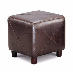 Cube Ottomans U0026 Poufs Youu0027ll Love   Wayfair