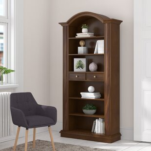 Taylorstown Bookcase By Rosalind Wheeler
