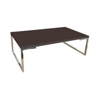 Calcote Coffee Table Brayden Studio