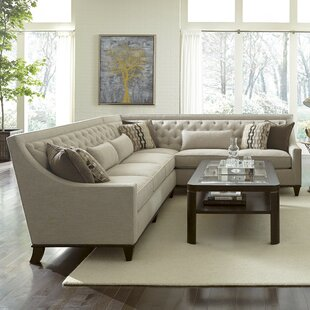 Westphalia Sectional