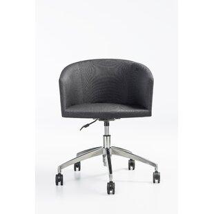 B&T Design Barclay Desk Chair