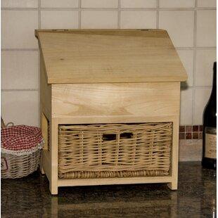 Magnani Kitchen Pantry By Brambly Cottage