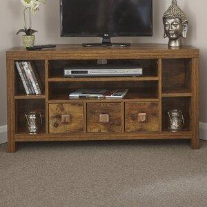TV-Lowboard Haddad für TVS bis zu 40
