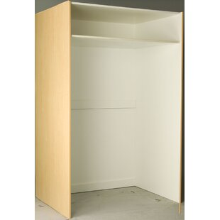 Music 2 Tier 1 Instrument Storage by Stevens ID Systems