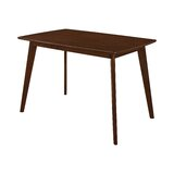 Keytesville Dining Table by George Oliver