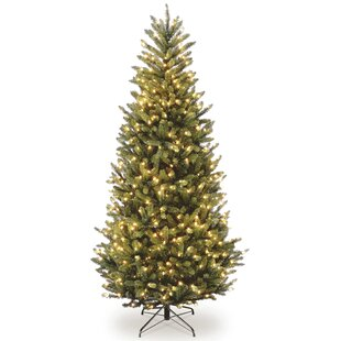 Slim Christmas Trees You Ll Love In 2019 Wayfair