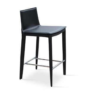 Tiffany 24 Bar Stool sohoConcept