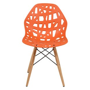 Purchase Macalester Dining Chair by Ivy Bronx Reviews (2019) & Buyer's Guide