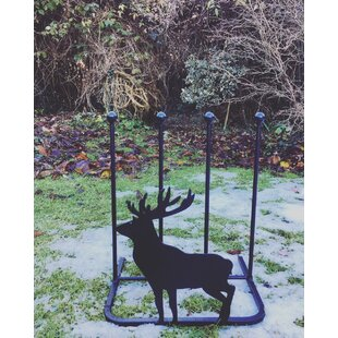 Stag By Alpen Home