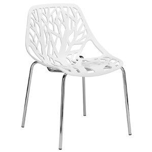 Birds Nest Side Chair by Edgemod