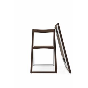 Wrought Studio Ida Folding Side Chair