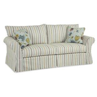 Acadia Furnishings Freeport Sofa