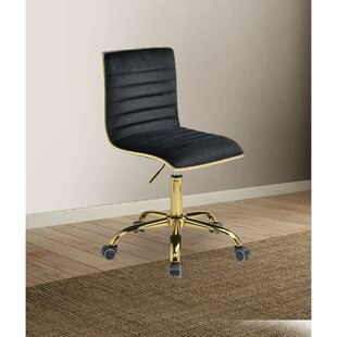 Yehuda Armless Task Chair