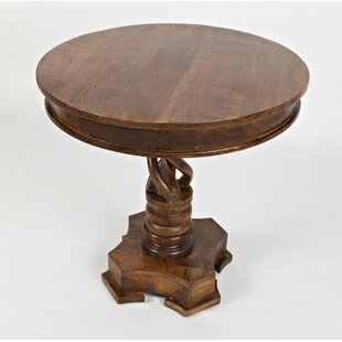 Wildomar End Table