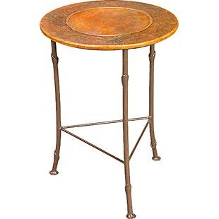 Dennis End Table