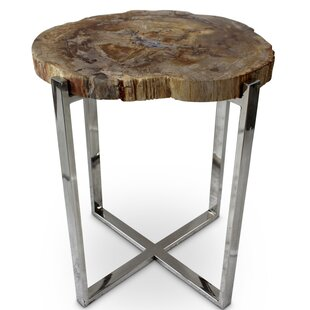 Plympton End Table