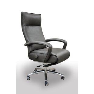 Lafer Gaga Executive Chair