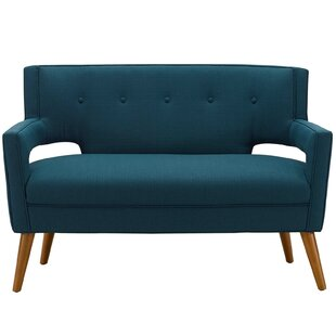 Caviness Loveseat