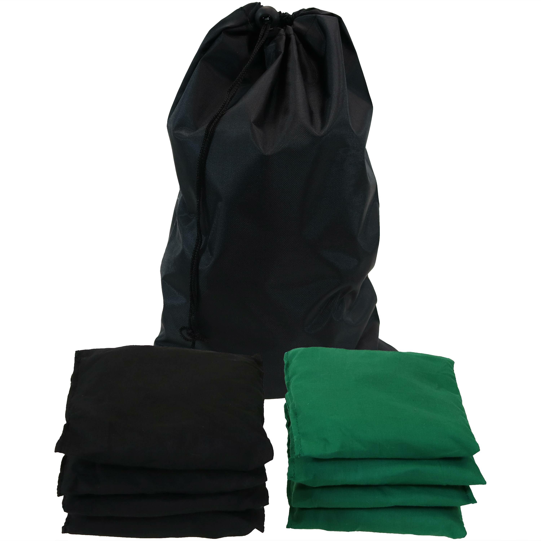 Prime Penkridge Replacement Bean Bags Cornhole Accessory Inzonedesignstudio Interior Chair Design Inzonedesignstudiocom