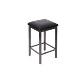 27'' Counter Stool by BFM Seating
