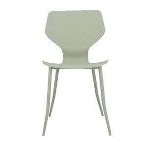 Giusti Dining Chair (Set Of 4) By Ebern Designs