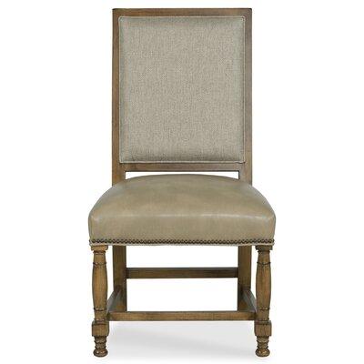 Awe Inspiring Ramsey Upholstered Dining Chair Fairfield Chair Leg Color Inzonedesignstudio Interior Chair Design Inzonedesignstudiocom