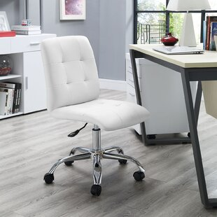 Great choice Hofmann Mid-Back Desk Chair by Zipcode Design