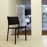 Audette Side Chair (Set of 2) by Ebern Designs