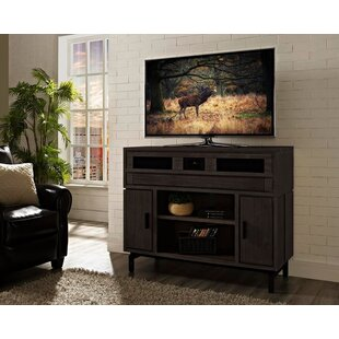 Find Blair TV Stand for TVs up to 48 by Fairfax Home Collections Reviews (2019) & Buyer's Guide