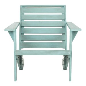 DeKalb Adirondack Chair