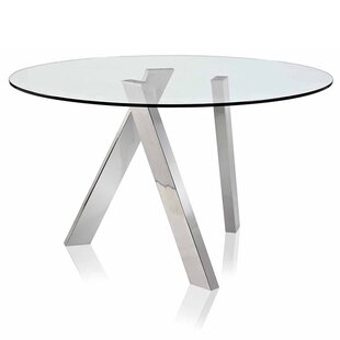Clara Dining Table UrbanMod