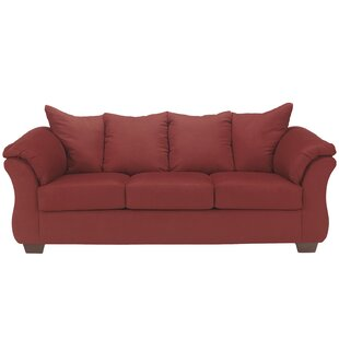Inexpensive Cedillo Sofa by Winston Porter Reviews (2019) & Buyer's Guide