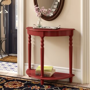 Elmhurst Console Table
