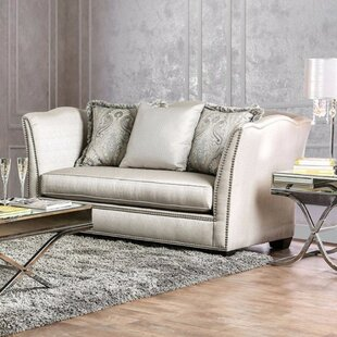 Liptak Sofa
