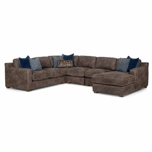 Jameson Left Hand Facing Sectional
