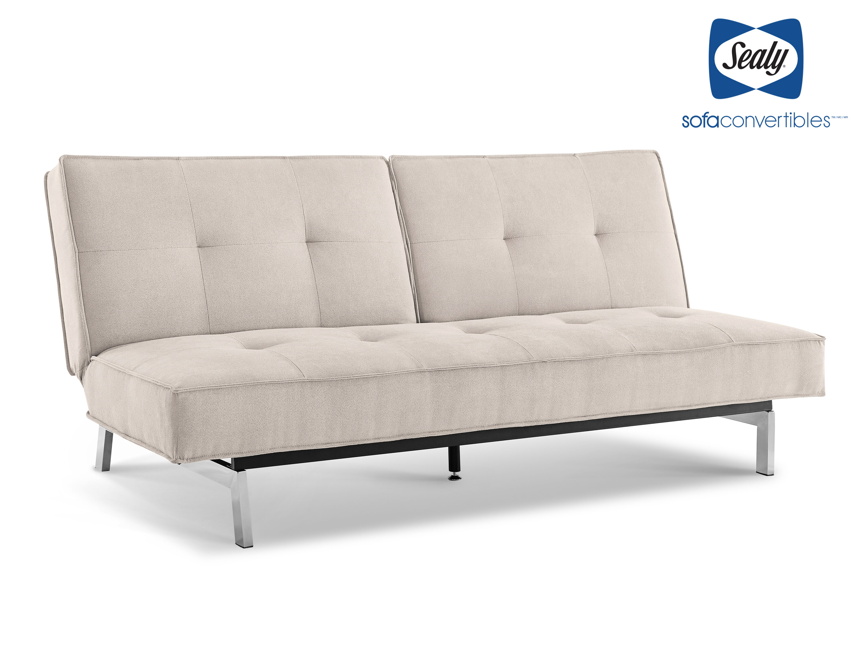 Astonishing Anson Sofa Sleeper Gmtry Best Dining Table And Chair Ideas Images Gmtryco
